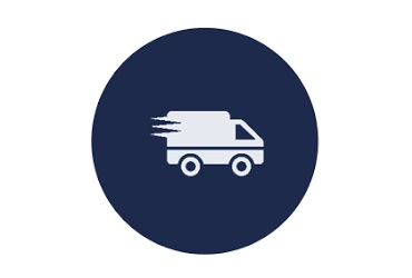 EuroFlorist Send Flowers